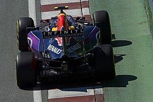 """Horner: """"Voor Renault was Formule 1 slechts een marketing-ding"""""""
