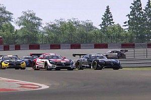 Assetto Corsa 2016 yaz ligi tamamlandı