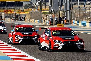 Team Craft-Bamboo Lukoil aiming for the podium in Portugal