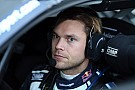 WRC Mikkelsen impresses Hyundai in Portugal WRC test