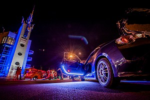 Automotive News Premiere der