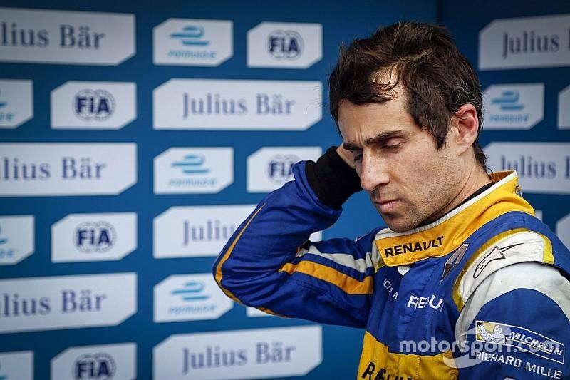 """Prost: """"In fondo non è stato male piazzarsi quarto..."""""""