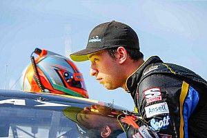 Briscoe to drive for Brad Keselowski Racing
