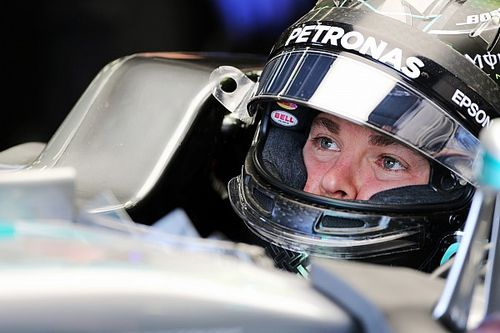 Rosberg summoned over alleged rules breach