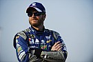 Dale Jr. to miss Loudon Cup race due to
