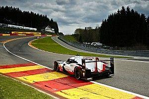 Kolom Bernhard: Persiapan yang solid untuk Le Mans