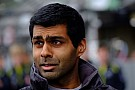 WEC Chandhok open to post-Le Mans WEC outings