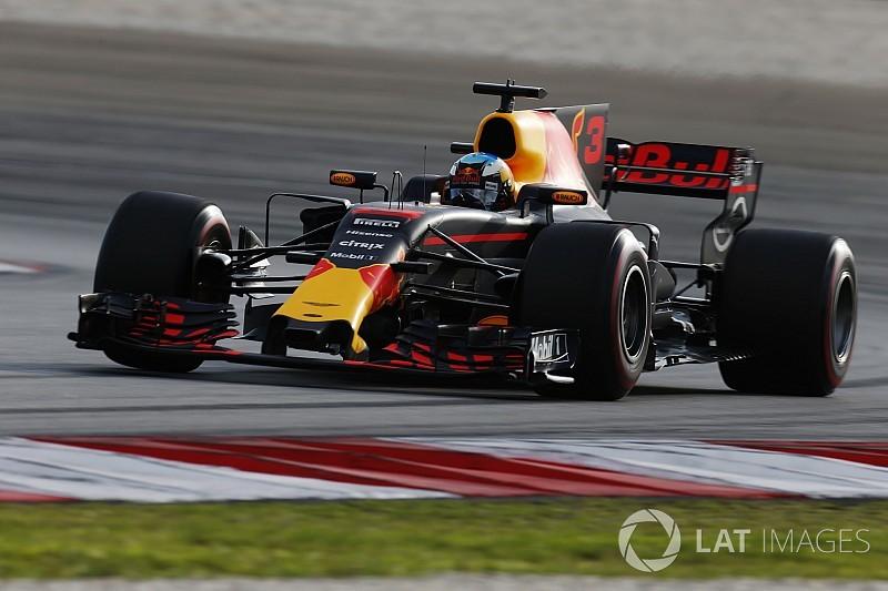 Ricciardo,