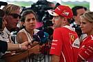 Vettel váltója már úton van Maranellóba