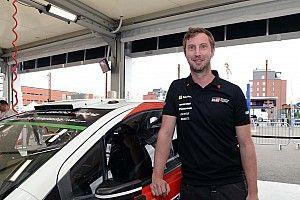 """【WRC】ダウンフォースは最大2.2G! 開発者が語るトヨタ・ヤリスの""""強さ"""""""