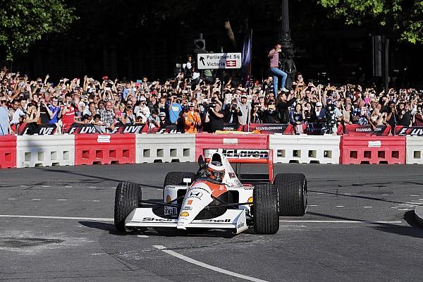 Formula 1 Analiz Analiz: F1'in hayran kitlesini arttırmasının ardındaki sır perdesi aralanıyor