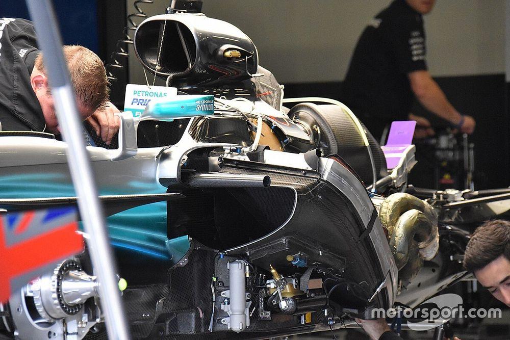 F1, motori 2025: obiettivo sostenibilità e riduzione costi