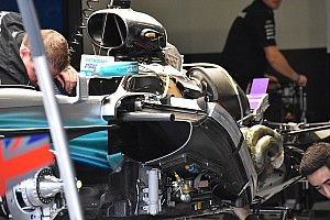 Todt pensa di portare il motore di F.1 nel mondiale Endurance