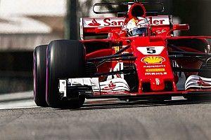 """Niki Lauda: """"Vettel muss mal ausfallen, sonst ist es vorbei"""""""