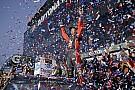 NASCAR Cup Kurt Busch vince la Daytona 500 all'ultimo giro
