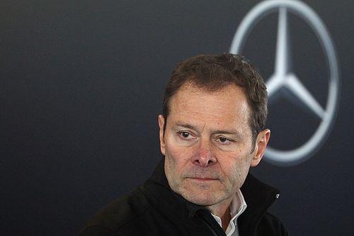 Aldo gradimento: ecco perché Costa non lascia Mercedes