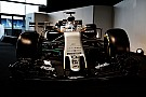 Formula 1 Gallery: Force India VJM10 in full detail