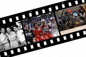 A Motorsport Network felvásárolta a Sutton Images-t