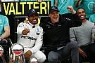 Képeken Hamilton nagy öröme Silverstone-ból