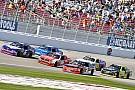 NASCAR XFINITY Dash4Cash bonus up for grabs in Xfinity race at Phoenix