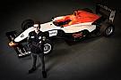 Formule 4 Line-up MP Motorsport voor SMP F4 bekend: Bent Viscaal Nederlandse inbreng