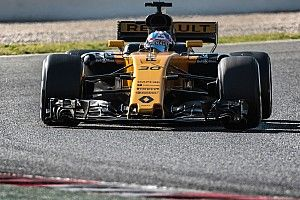 """Após problemas, Renault leva """"grande solução"""" para Austrália"""