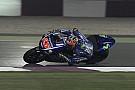 Гран Прі Катару: у першій практиці сезону найкращим став Віньялес