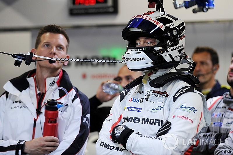Lotterer prêt à rouler pour un team privé en LMP1