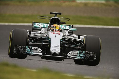 Japanese GP: Top 10 quotes after race