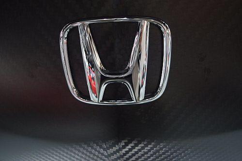 Red Bull costretta ai motori Honda nel 2019 dall'addio Renault?