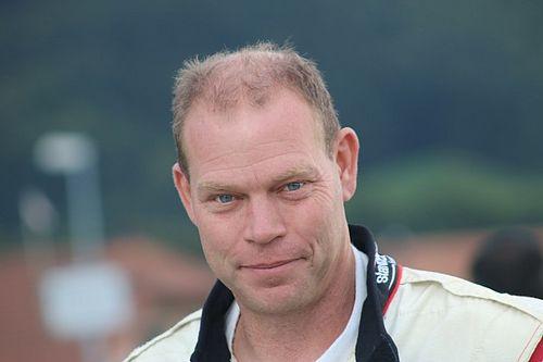 Les Paccots: Frédéric Neff est champion Suisse de la Montagne