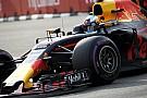 A Red Bull szintén nagy bejelentésre készülhet: nem a Porschéval