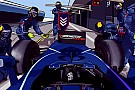 General Motorsport Master launches real time 'Quick Race' mode