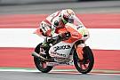 Moto3 Aspar ties up with KTM for 2018 Moto3 campaign
