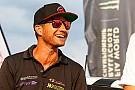 Rallycross-WM Start beim Auftakt der ARX: Timo Scheider zurück im Rallycross