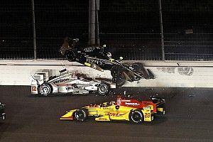 Top 10: Motorsport-Fotos der Woche (KW 35)