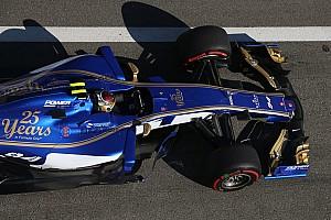 F1 Noticias de última hora Sauber retrasa su gran actualización hasta Mónaco
