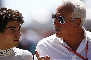 Siapa saja para pemilik baru Force India?
