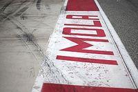 F1: il GP dell'Emilia Romagna a Imola si svolgerà a porte chiuse