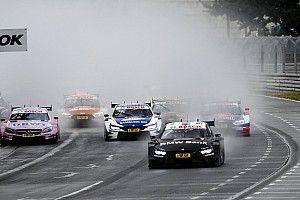 Bessere TV-Quoten durch DTM-Startzeiten vor der Formel 1?