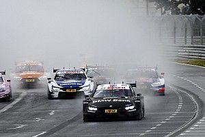 DTM 2017 am Norisring: BMW-Doppelsieg durch Spengler und Martin