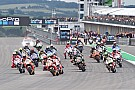 Data dan fakta jelang MotoGP Rep. Ceko