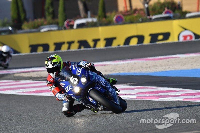 24 Ore Le Mans, trionfo Honda con una magnifica doppietta