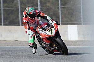 """Ducati, Davies: """"Nel 2016 al Lausitz la svolta. Siamo fiduciosi"""""""