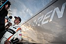 Vandoorne és Alonso mindenben a McLaren segítségére lesz!