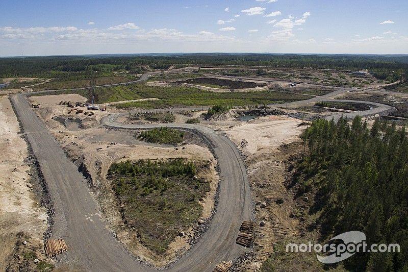 Confirmada la entrada de Finlandia en el Mundial de MotoGP de 2019
