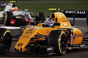 """Unfit drivers will be """"found out"""" in 2017 - Palmer"""