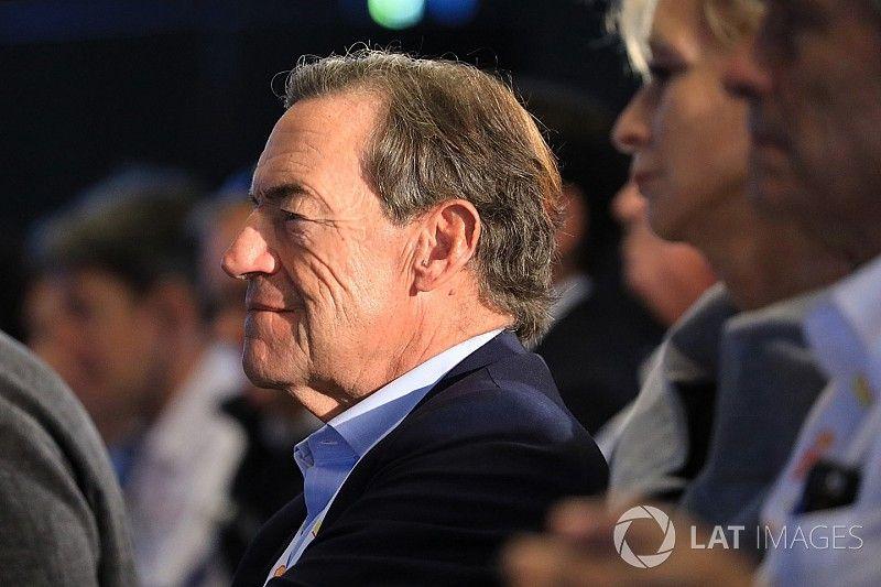 Rivoluzione in vista ai vertici FIA per il mondo dell'endurance