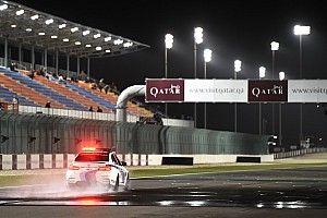 Vertice MotoGP: il GP del Qatar può cambiare data