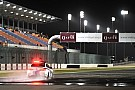 MotoGP MotoGP riders to get wet-track running in Qatar test